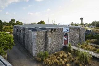 musee-de-la-marine-113