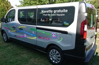 navette-gratuite-st-brevin-st-nazaire-velo-2459