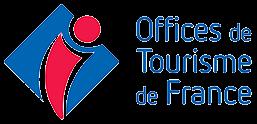 office-de-tourisme-de-france-14