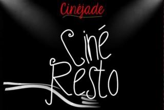offre-cine-resto-cinejade-st-brevin-58