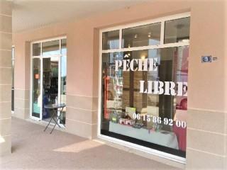 peche-libre-boutique-saint-brevin-facade-2511