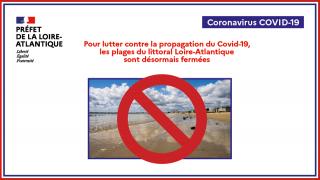 plages-interdites-2282