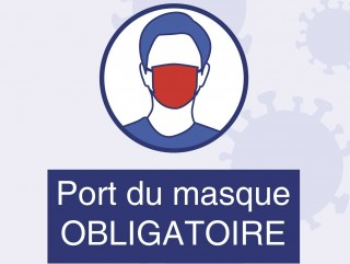 port-masque-obligatoire-st-brevin-2549
