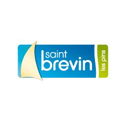 saint-brevin-les-pins-16