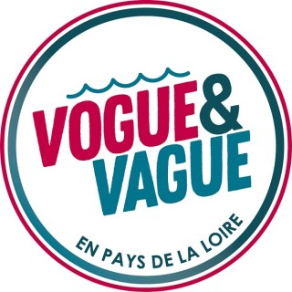 vogue-et-vague-st-brevin-tourisme-1512