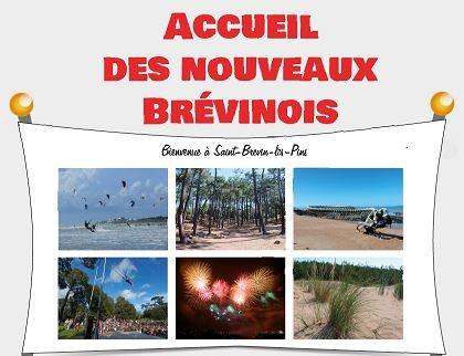 accueil-nouveaux-arrivants-st-brevin-2009