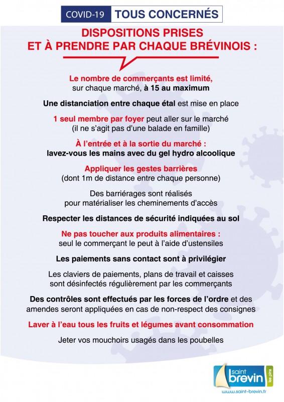 affiche-covid-19-regles-marches-2328