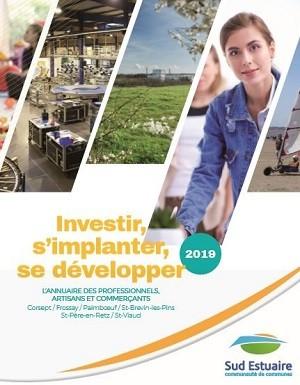 annuaire-professionnels-ccse2019-st-brevin-tourisme-2541
