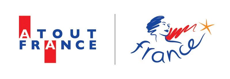 atoutfrance-136