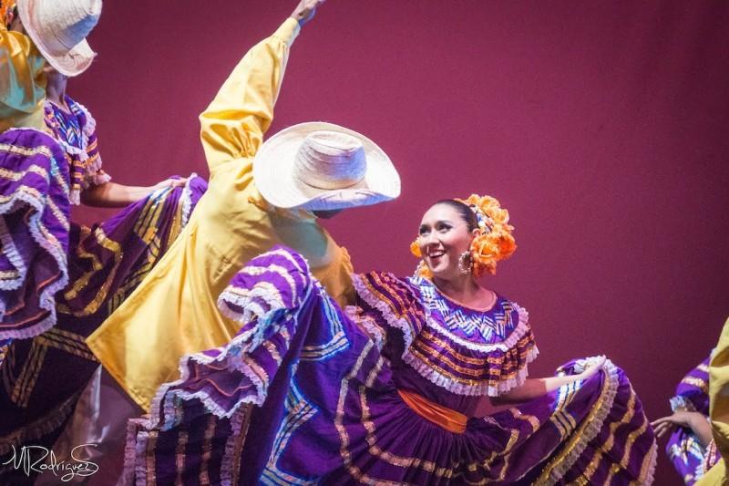 ballet-folclorico-de-nicaragua-st-brevin-755