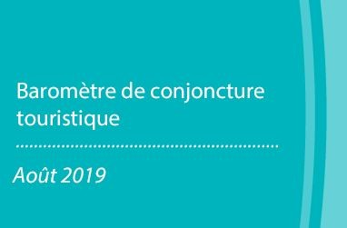 barometre-conjoncture-touristique2019-2168