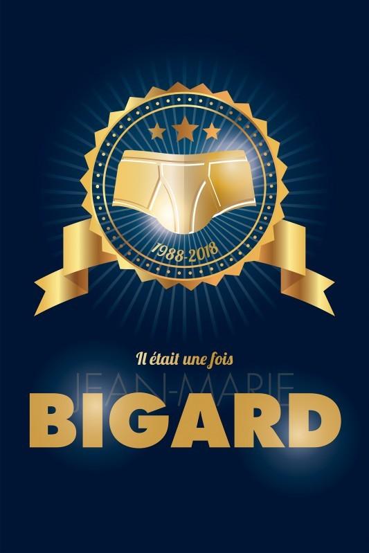 bigard-965