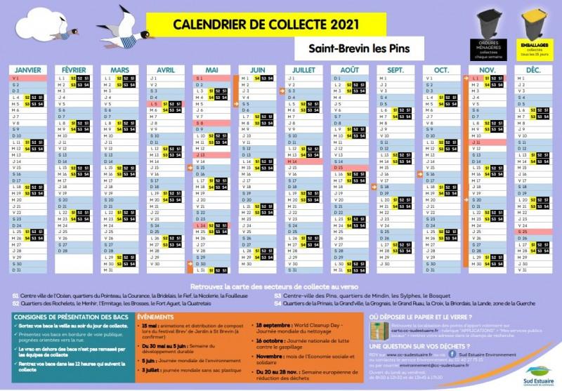 calendrier-collecte-2607