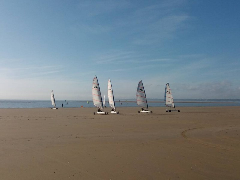 char-a-voile-st-brevin2-1093