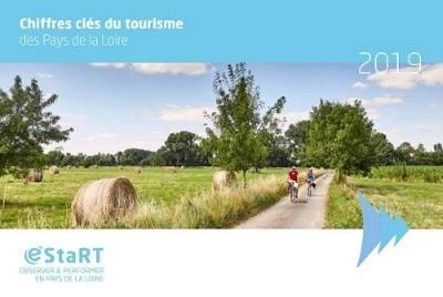 chiffres-cle-tourisme2019-2365