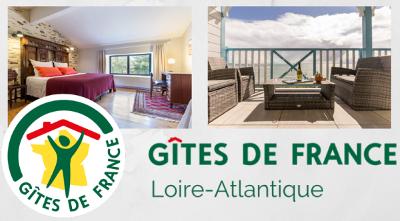 classement-gite-de-france-loire-atlantique-2347
