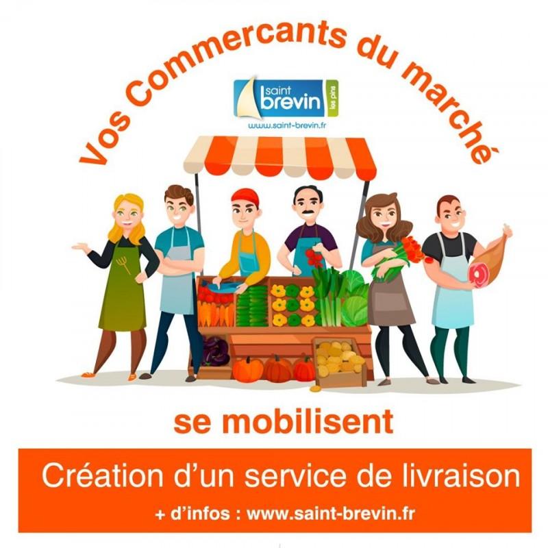 commercants-des-marches-livraison-2291
