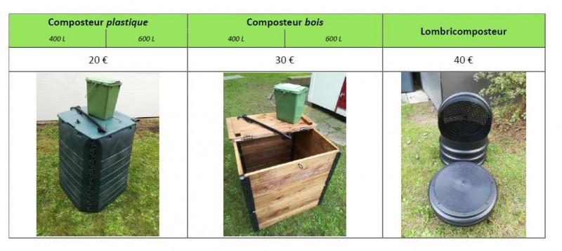 composteurs-2651