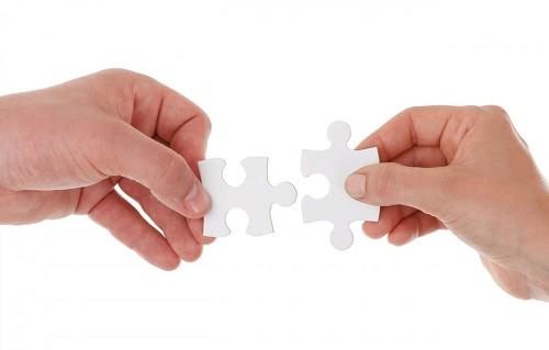 cooperation-2712