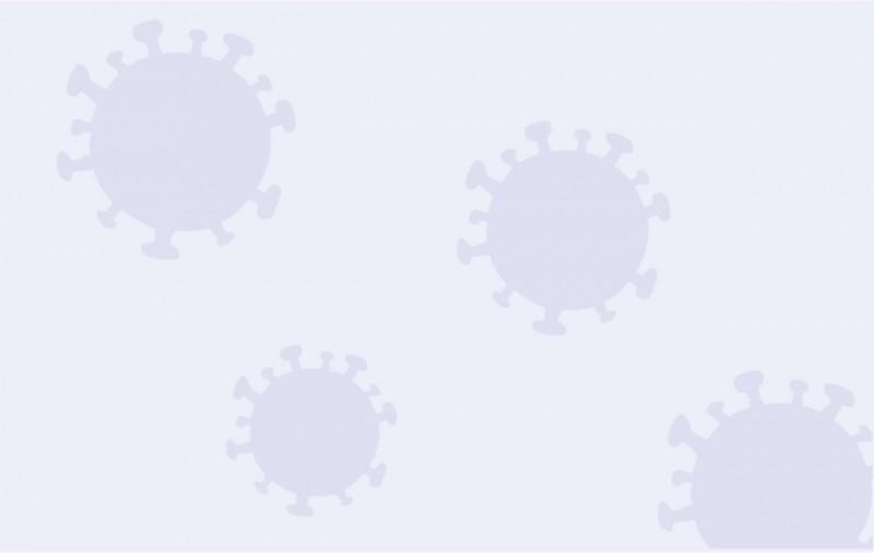 coronavirus-2274