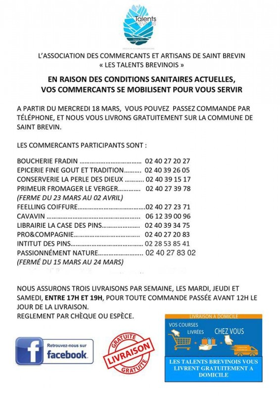 courses-talents-brevinois-2277