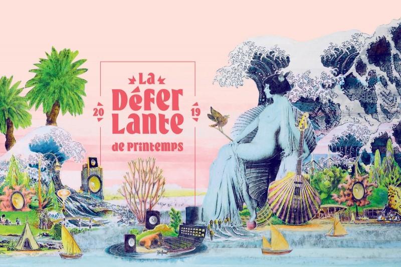 deferlante-de-printemps-2019-st-brevin-tourisme-1465