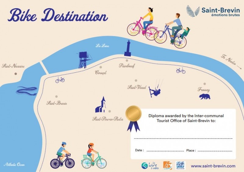 diplome-destination-velo-anglais-image-2657