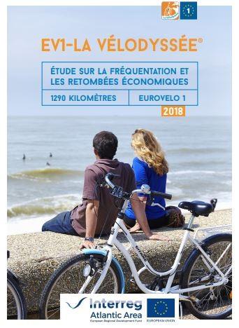 ev1-la-velodyssee-etude-2018-2356