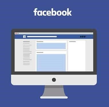 facebook-page-entreprise-2631