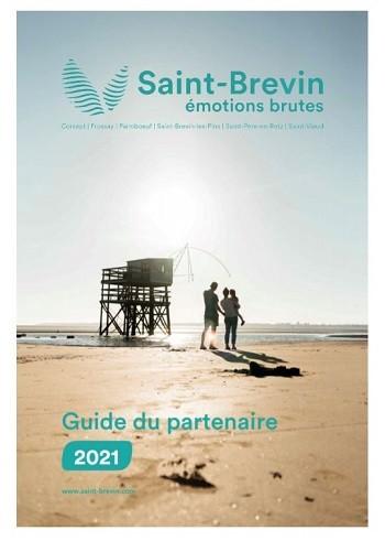 guide-partenaire-2020-2021-2598