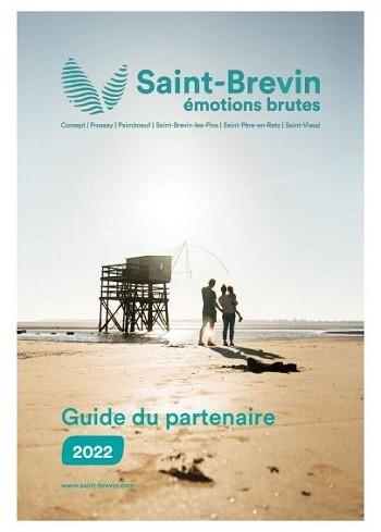 guide-partenaire-2022-2902