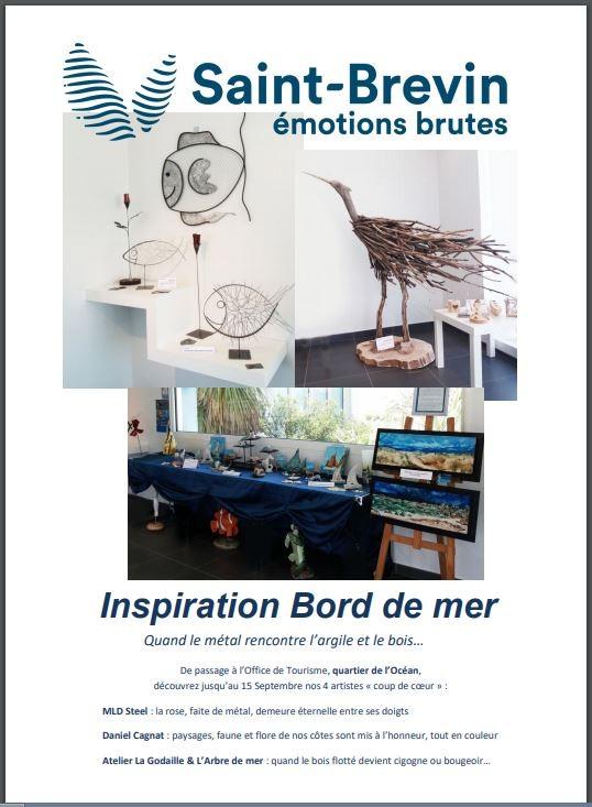 inspiration-bord-de-mer-office-de-tourisme-saint-brevin-quartier-ocean-2456