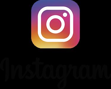 instagram-2572