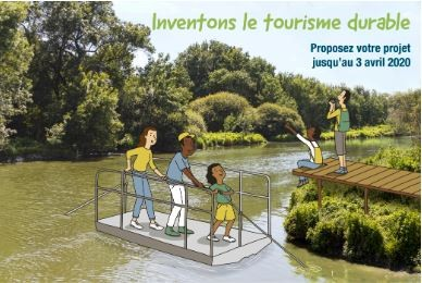 inventons-le-tourisme-durable-2173