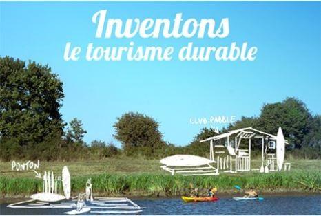 inventons-le-tourisme-durable-2661