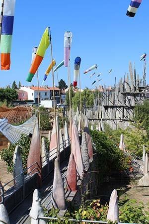 jardin-etoile-paimboeuf-37