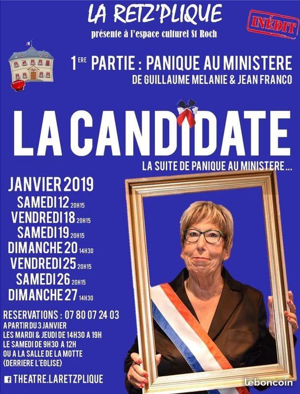 la-candidate-theatre-st-pere-en-retz-1218