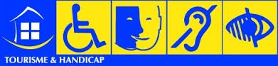 labels-handicap2015-st-brevin-1245