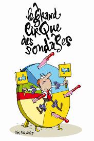 le-grand-cirque-des-sondages-7-1684