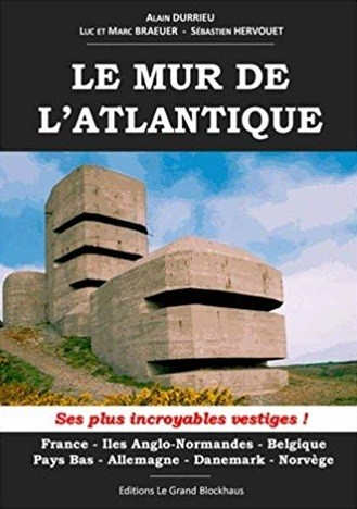 le-mur-de-l-alantique-1079