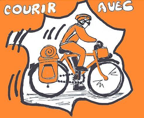 le-tour-de-france-d-olivier2-896