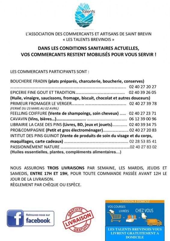 les-talents-brevinois-st-brevin-2322