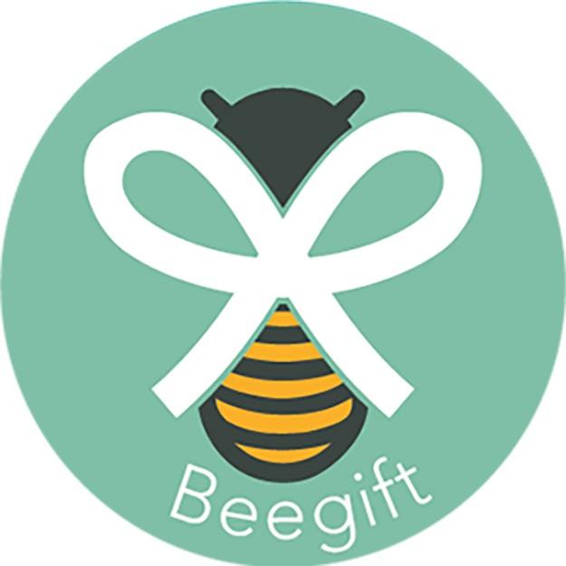 logo-beegift-2530