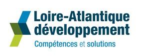 logo-loire-atlantique-developpement1-137