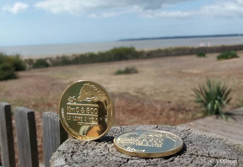 monnaie-souvenir-loire-a-velo-velodysee-840