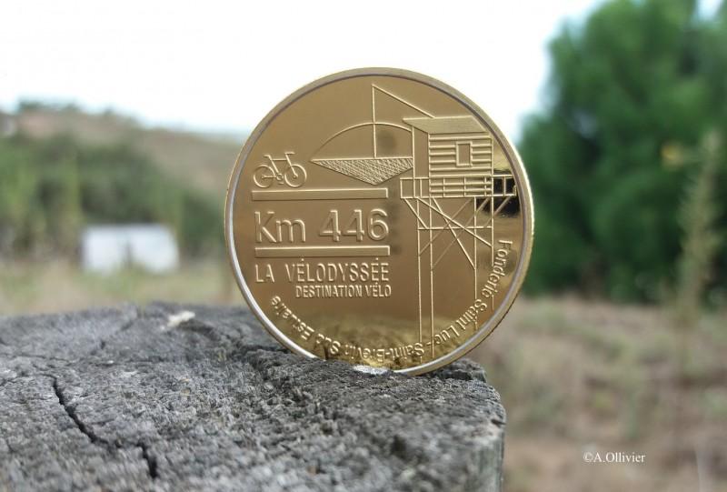monnaie-souvenir-velodysee-841