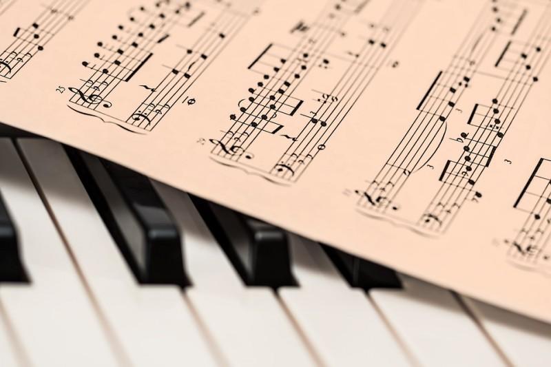 musique-1795