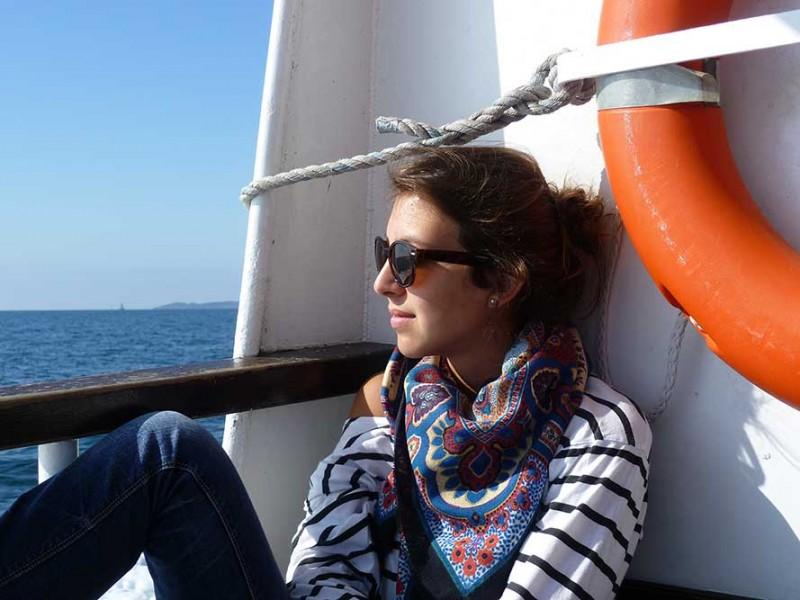 new-portrait-estelle-bateau-65