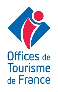 offices-de-tourisme-de-france-678