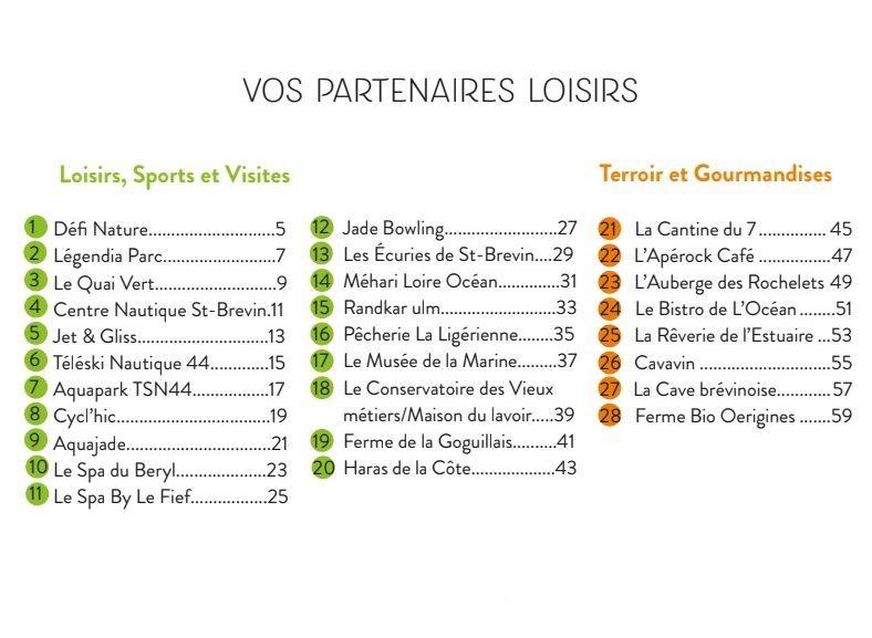 pass-decouverte-2019-st-brevin-tourisme-partenaires-1441
